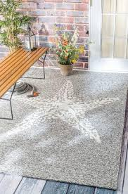 carpet interesting indoor outdoor carpet menards and unique nuloom airelibre marine indoor outdoor area rug