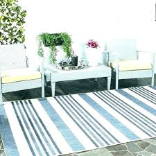 outdoor rugs new area runner round rug ikea au decorating