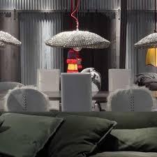 coolest funky light fixtures design. Donald Lipski Coolest Funky Light Fixtures Design Cool Ceiling Fan Lights . Outdoor Lighting Track. T