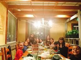 photo of olive garden italian restaurant cerritos ca united states thanks elizabeth