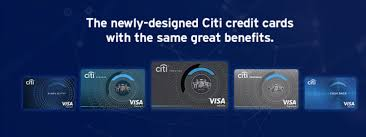 citibank ph credit card