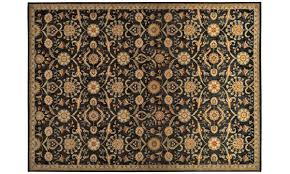full size of area rugs 8x12 area rugs together with sunflower area rug or joss