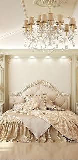 fancy sitting master bedroom modern designs. 15 exquisite french bedroom designs fancy sitting master modern