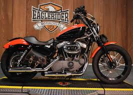softail wiring diagram images 2008 softail deluxe wiring diagram harley davidson wiring diagram