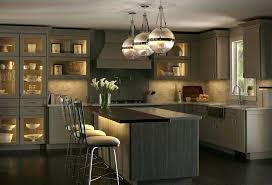 above cabinet lighting. Above Cabinet Lighting Collection With Fabulous For Cabinets Pictures Fireplace In Cupboard . I