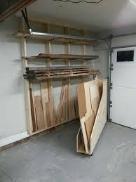 kitchen cabinet build your own shelves diy garage storage cabinets garage storage ideas plastic garage