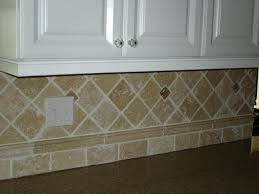 install wall tile backsplash how to install on a budget apartment tile  installation decorative ceramic tile . install wall tile ...