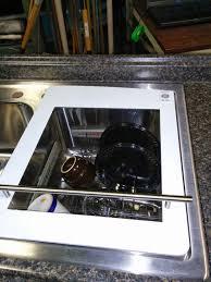 ge under sink dishwasher economical ge under sink dishwasher first build