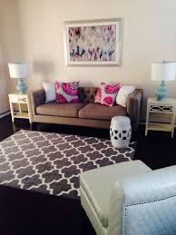 college living room decorating ideas. College Living Room Decorating Ideas Bedroom Furniture On Dorm Model D
