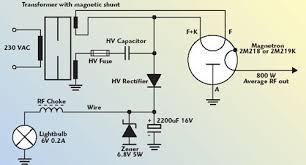 panasonic inverter microwave parts diagram reviewmotors co panasonic microwave oven schematics at Panasonic Microwave Schematics
