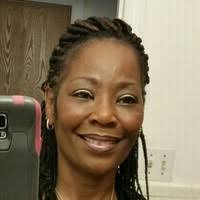 Tami Smith - PSA - Lowe's Companies, Inc. | LinkedIn
