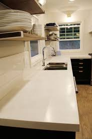 Sealing Painted Countertops Best 25 Stained Concrete Countertops Ideas On Pinterest Stained