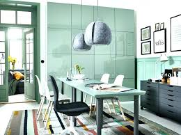 Budget home office furniture Inexpensive Professional Office Decor Office Decorating Ideas On Budget Professional Office Furniture Home Office Ideas Home Velvetinkco Professional Office Decor Office Decorating Ideas On Budget