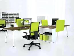 furniture cool office desk. Home Creatives Brilliant Gorgeous Desk Designs For Any Office Daily  Architecture And Design Regarding Cool Unique . Furniture O