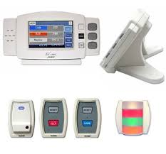 rauland responder 5 wiring diagram responder 5 nurse call system is TekTone Ir 311E Nurse Call Wiring-Diagram rauland responder 5 wiring diagram tektone tek care nurse call systems nc110 nc150 nc300
