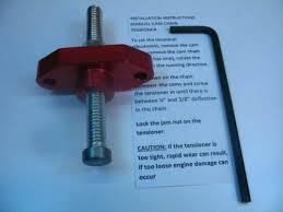 motorcycle engines parts auto parts