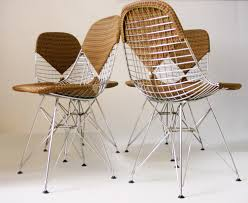 eames chair vintage for sale. image of: vintage herman miller chairs for sale eames chair n