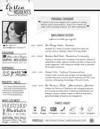 Excellent Free Resume Templates Download For Mac Also Template For