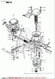 1980 suzuki gs550l wiring diagram as well 79 suzuki gs550 wiring diagram additionally 1980 gs wiring