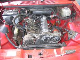 diagrams chevy chevette engine swap chevy automotive diagrams chevy chevette engine swap chevy automotive wiring diagram
