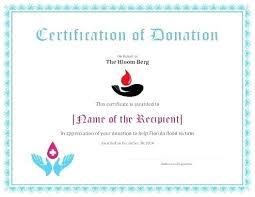 Certificate Of Appreciation For Teachers Wording Energycorridor Co