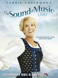 When the family is hiding in the abbey, friedrich has a small smile on his face. The Sound Of Music Live Wikipedia