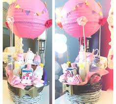 diy baby shower gift basket ideas baby shower gift basket ideas sets boy fascinating size