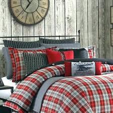 plaid twin bedding sets excellent plaid quilts plaid comforters and quilts plaid twin quilt set plaid plaid twin bedding sets