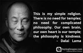 Famous Philosophy Quotes Best Famous Dalai Lama Quotes Pictures SayingImages