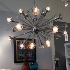 the most sputnik chandelier jonathan adler eimatco for throughout with decor 9