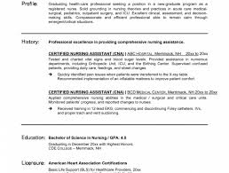 Pain Nurse Cover Letter New Grad Rn Resume Examples Nursing