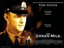 Yeşil Yol Çalan Şarkılar – Film Müzikleri
