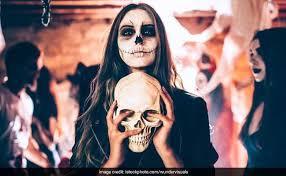 happy 2018 origin celebrations tips for makeup