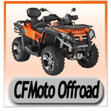 cfmoto offroad parts catalog cf moto offroad diagrams