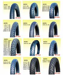 Dunlop Motorcycle Tire Size Chart Dunlop Motorcycle Tires Sizes Disrespect1st Com