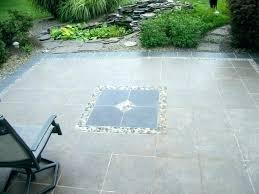 tiling a concrete porch concrete patio tiles concrete patio tiles exteriors concrete patio tiles outdoor best