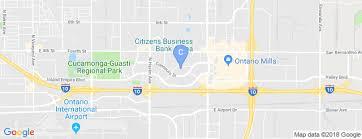 San Diego Gulls Tickets Citizens Business Bank Arena