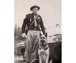 Vernard Bronson Obituary (1934 - 2020) - Jefferson, NH - Union Leader
