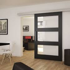interior sliding door. Coburn Panther Sliding Door Gear - Size Up To 900mm Interior N