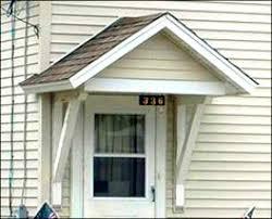 front door overhangFront Doors  Front Door Overhang Plans Front Door Overhang