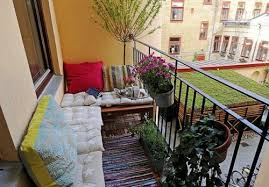 small balcony furniture ideas. fine ideas click here to view highresolution image intended small balcony furniture ideas