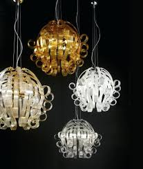 chandeliers design awesome ultra modern chandelier chandeliers throughout 2018 ultra modern chandeliers gallery 7