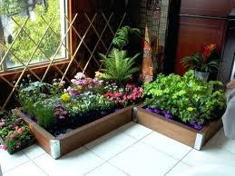 indoor gardening ideas. Indoor Vegetable Garden Ideas Trending Gardening On Beginner Inside