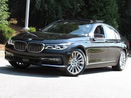 2018 bmw 7 series. brilliant 2018 new 2018 bmw 7 series 750i xdrive sedan north carolina wba7f2c58jg424452 in bmw series r