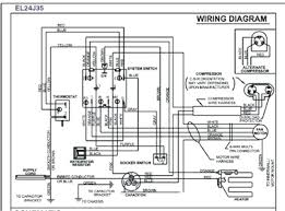wiring diagram model thermostat circuit hydro flame furnace rv furnace wiring diagram co hydro flame rv
