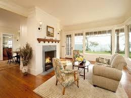 area rug in living room placement elegant gorgeous furniture placement area rugs area rug living room