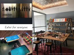google sydney office. Google, Google Offices, Design Sydney Office, Interior Office 7