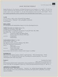 Experience To Put On A Resumes Law School Application Resume Sample Popular How To Put Work