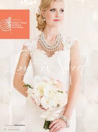 Wedding Gownweddingsmagazines