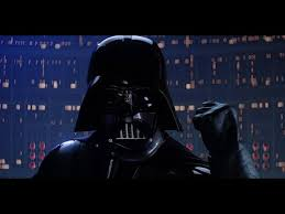 Darth Vader Quotes Awesome BEST 48 DARTH VADER QUOTES YouTube